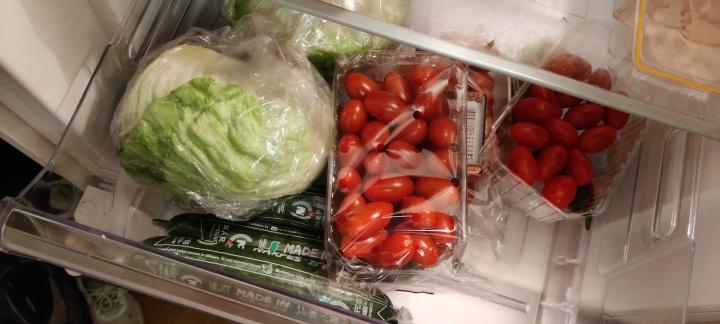 Ruokavalio ja reuma: 10 vuodenmatka